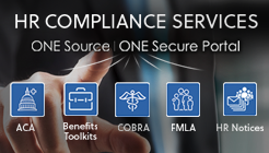HR Compliance Services
